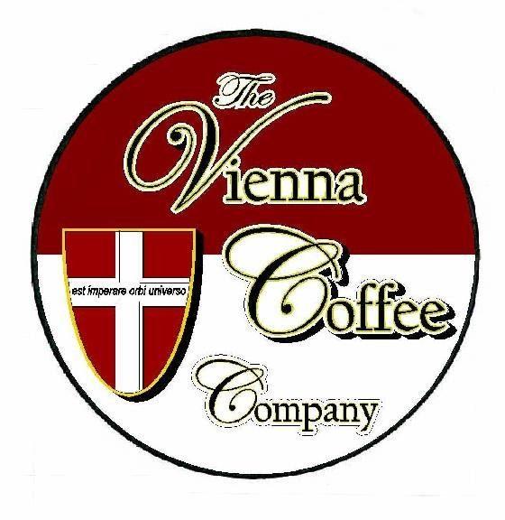 ~ Kaffeehaus de Châtillon ~