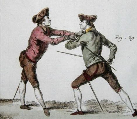 diderot-1771-engraving